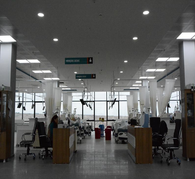 diyaliz merkezi 4.JPG