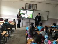 Okulda Diyabet Programı7.jpeg