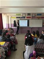 Okulda Diyabet Programı9.jpeg