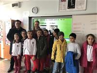 Okulda Diyabet Programı5.jpeg