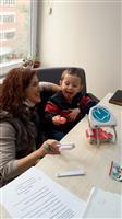 Yıldırım İSM Ağız Diş Sağlığı Eğitimi 2.jpg