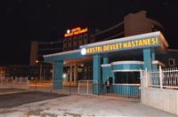 Kestel Devlet Hastanesi 18.02.2019 1.jpeg