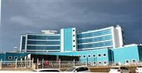 Kestel Devlet Hastanesi 18.02.2019 7.jpeg