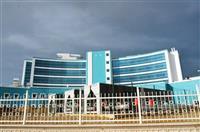Kestel Devlet Hastanesi 18.02.2019 8.jpeg