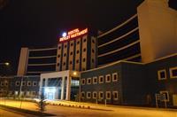 Kestel Devlet Hastanesi 18.02.2019 9.jpeg