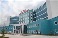 Kestel Devlet Hastanesi 18.02.2019 11.jpeg