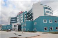 Kestel Devlet Hastanesi 18.02.2019 12.jpeg