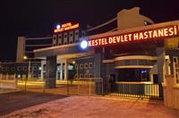 Kestel Devlet Hastanesi 18.02.2019 3.jpeg