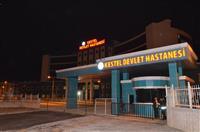 Kestel Devlet Hastanesi 18.02.2019 2.jpeg