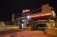 Kestel Devlet Hastanesi 18.02.2019 5.jpeg