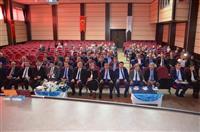 Beyaz Bayrak ve Beslenme Dostu Okul sertifika dagitim toreni duzenlendi_22 Subat 2019 (1).jpeg