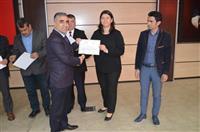 Beyaz Bayrak ve Beslenme Dostu Okul sertifika dagitim toreni duzenlendi_22 Subat 2019 (9).jpeg
