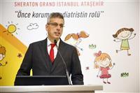 Marmara Pediatri Kongresi 22 02 2019 2.jpeg