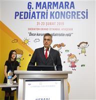 Marmara Pediatri Kongresi 22 02 2019 1.jpeg