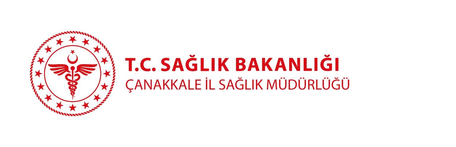 Logo_ISM_Yatay.jpg