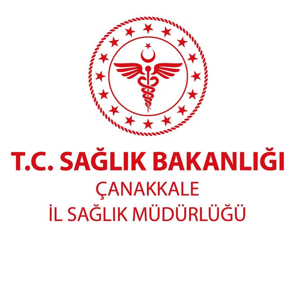 Logo_ISM_Ortalı.jpg