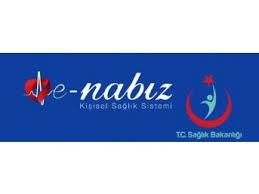 E - Nabız