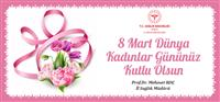 8 Mart Dünya Kadınlar Günü.png