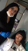 Yıldırım İSM Ağız Diş Sağlığı Eğitimi 1.JPG