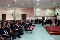 14 Mart Tıp Bayramına Anlamlı Program13.JPG