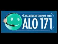 ALO 171