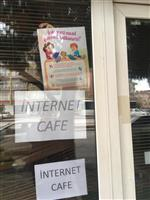İnternet Cafe (4).jpg