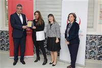 Süreyyapaşa Açılış 12 03 2019 10.JPG