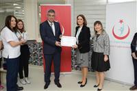 Süreyyapaşa Açılış 12 03 2019 12.JPG