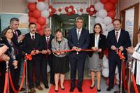 Süreyyapaşa Açılış 12 03 2019 2.JPG