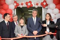Süreyyapaşa Açılış 12 03 2019 1.JPG