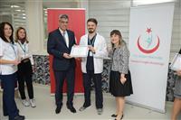 Süreyyapaşa Açılış 12 03 2019 17.JPG