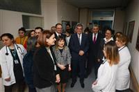 Süreyyapaşa Açılış 12 03 2019 3.JPG