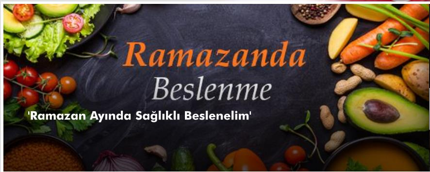 Ramazan Beslenme.PNG