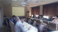 1.Tüberküloz Aktif Sürveyans Komisyon Kurulu Toplantısı 1.jpg