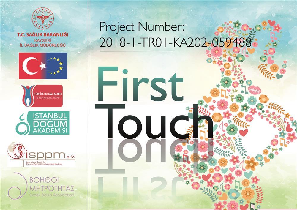 first touche.jpg