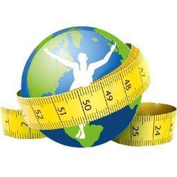 Obezite ile Mücadele
