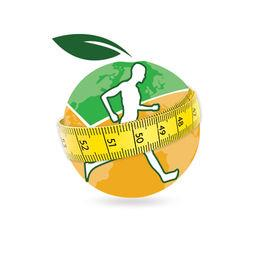 Obeziteninin Tedavisi