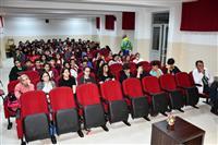 Eğitimler Haber_Ek_303616b1-b966-47ee-98e0-11ede040f498.JPG