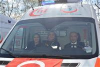Ambulans 8.jpeg