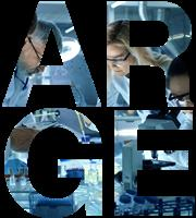 ARGE Projeler
