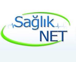 Sağlık Net