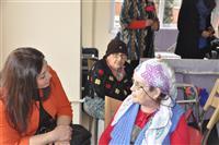 Halk Sağlığı Yaşlılar Haftası 25 03 2019 12.JPG