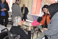 Halk Sağlığı Yaşlılar Haftası 25 03 2019 6.JPG