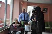 Halk Sağlığı Yaşlılar Haftası 25 03 2019 5.JPG