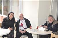 Halk Sağlığı Yaşlılar Haftası 25 03 2019 3.JPG