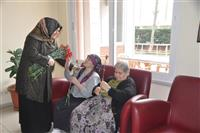 Halk Sağlığı Yaşlılar Haftası 25 03 2019 7.JPG