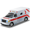 112 İl Ambulans Servisi Başhekimliği