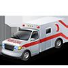İl Ambulans Servisi Baş Hekimliği