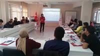 17. Bölge Güney Marmara UMKE Temel Eğitimi 1.jpg