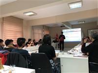 17. Bölge Güney Marmara UMKE Temel Eğitimi 2.jpg